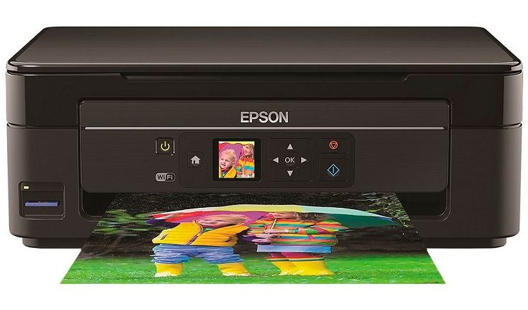 epson xp 342 xp 245 wi fi wi fi direct. Black Bedroom Furniture Sets. Home Design Ideas