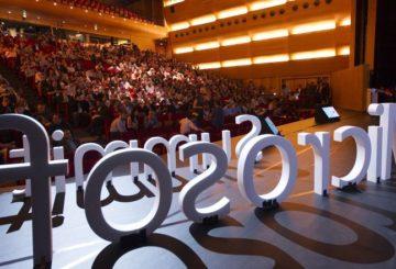 Microsoft Summit 2017, Greece