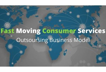 Adus Outsourcing Business Model