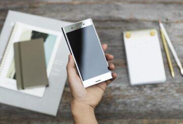 Διαθέσιμο το Xperia XZ Premium στην Ελλάδα -unpacked