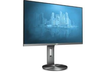 AOC 90 b2b monitors