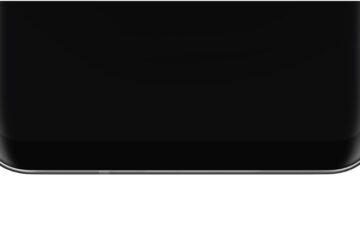 Οι οθόνες OLED επανέρχονται στα smartphone της LG με τις OLED FullVision. (φωτό: LG)
