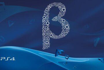 Από την έκδοση 5b του firmware του PS4, η παιχνιδοκονσόλα της Sony, θα υποστηρίζει -ανάμεσα σε άλλα- ελληνικά μενού και οικογενειακούς λογαριασμούς.