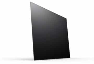"""Sony Bravia 77""""OLED A1 4K HDR TV (φωτό: Sony)"""
