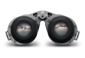 Nikon WX - 100 χρόνια Nikon Sport Optics (φωτό: Nikon)