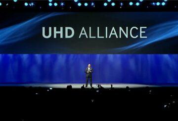 Media player, Set-top-box και PC με πιστοποίηση Ultra HD Premium (φωτό: Samsung)