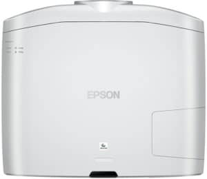 Epson EH-TW9300W review