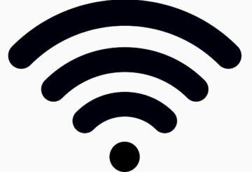 Ανασφαλές το πρωτόκολλο κρυπτογράφησης WPA2 στο Wi-Fi