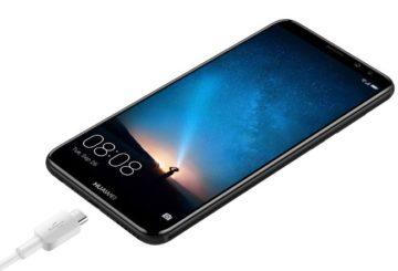 Huawei Mate 10 lite 750px