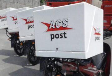ACS post