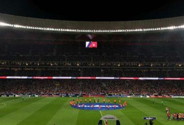 LG Signage Atletico de Madrid-750
