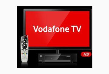 Vodafone_TV