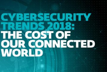 eset-security-trends-2018