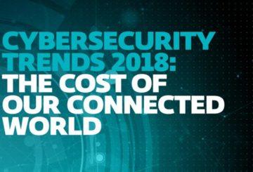 eset-security-trends-2018