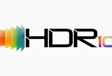 hdr10+ logo