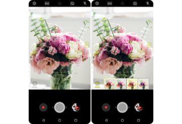 ThinQ Smartphone με Vision AI: αναγνώριση εικόνας