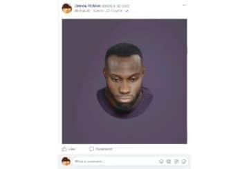 xperia-3d-creator-facebook-update