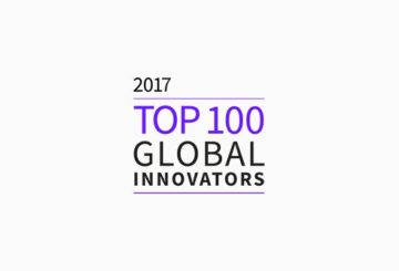 https://global.epson.com/innovation/intellectual_property/