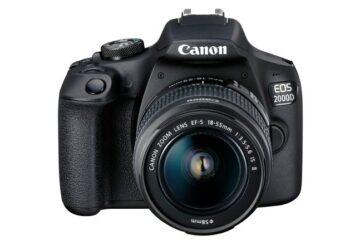dslr-canon-eos-2000d