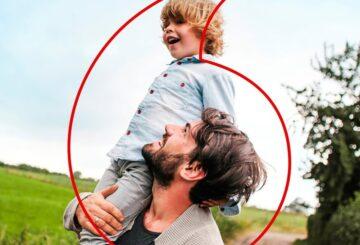 vodafone πολιτική πατρότητας