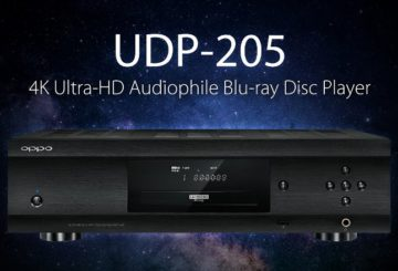 oppo stops hardware uhd bd players