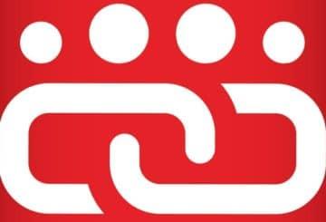 Vodafone Family Link