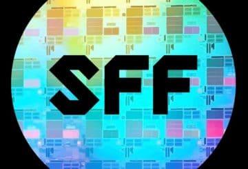 MBCFET 3nm samsung sff 2018