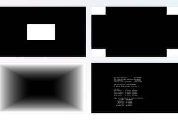 Display hdr test tool download