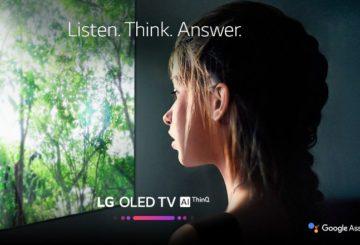 LG-TV-2018-Google-Assistant-Launch