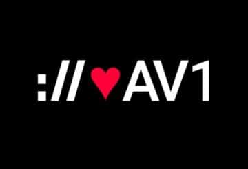AV1: O video codec που αγαπάει το Web!