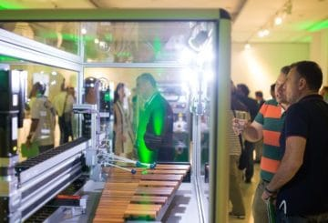 Industry Innovation Days από την Schneider Electric