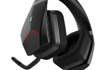 aw988 review allienware wireless gaming headset