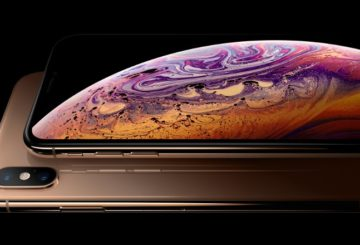 iphone xs max phone xs