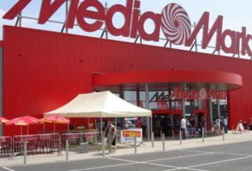 mediamarkt store