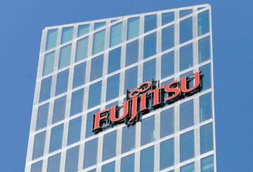 Συμφωνία διανομής μεταξύ Fujitsu και Westnet