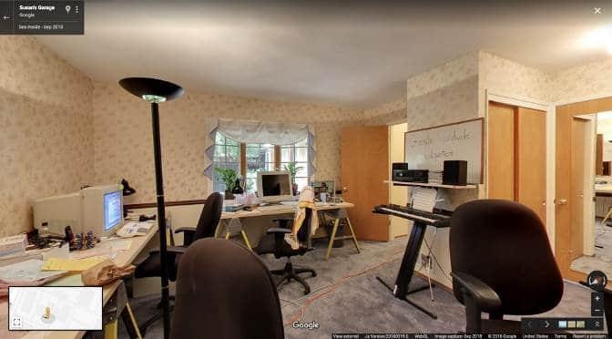 google-first-garage-1998-big-office