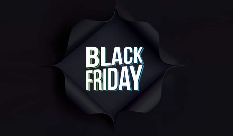 Black Friday Cosmote