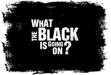 Πλαίσιο Black Friday 2018