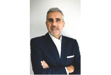 Θανάσης Μαυριδόπουλος