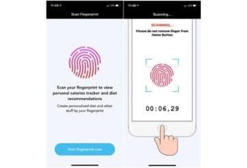 Εφαρμογές fitness κλέβουν χρήματα στο iOS