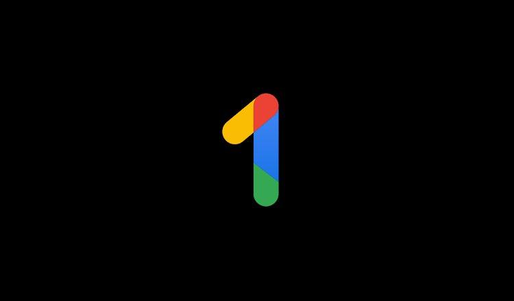 Google One Ελλάδα
