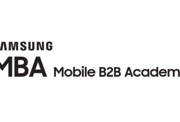 Samsung Mobile B2B Academy