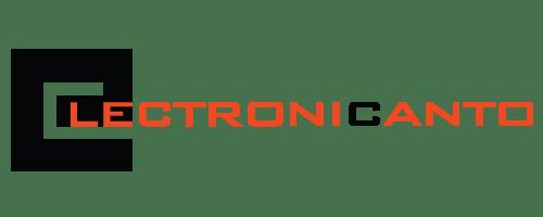 Electronicanto