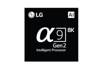 α9 Gen 2 AI