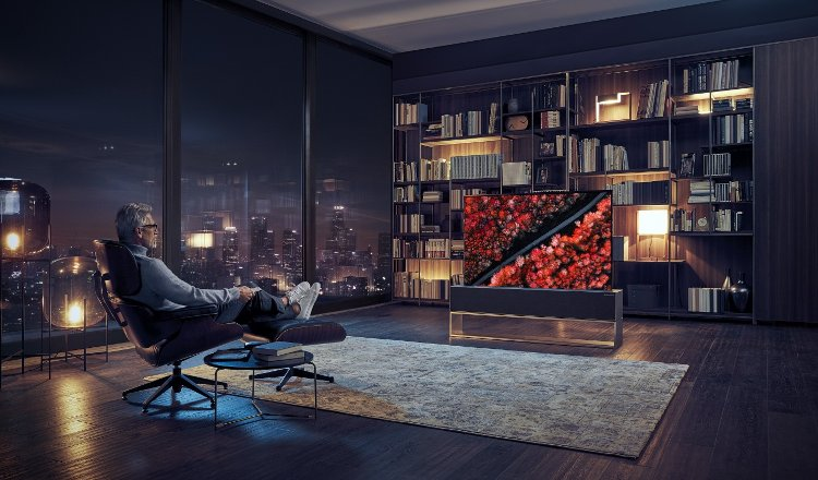 lg-signature-oled-r-rollable-tv-full-view-1
