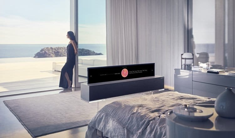 lg-signature-oled-r-rollable-tv-line-view