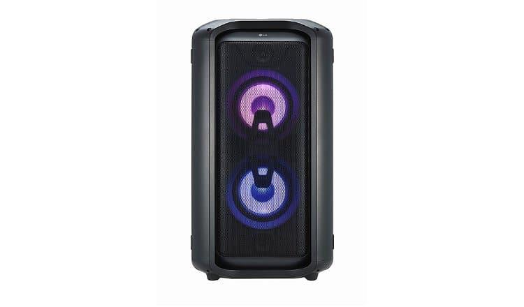 lg-xboom-rk7-speaker