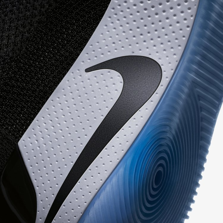 Nike Adapt BB Ελλάδα