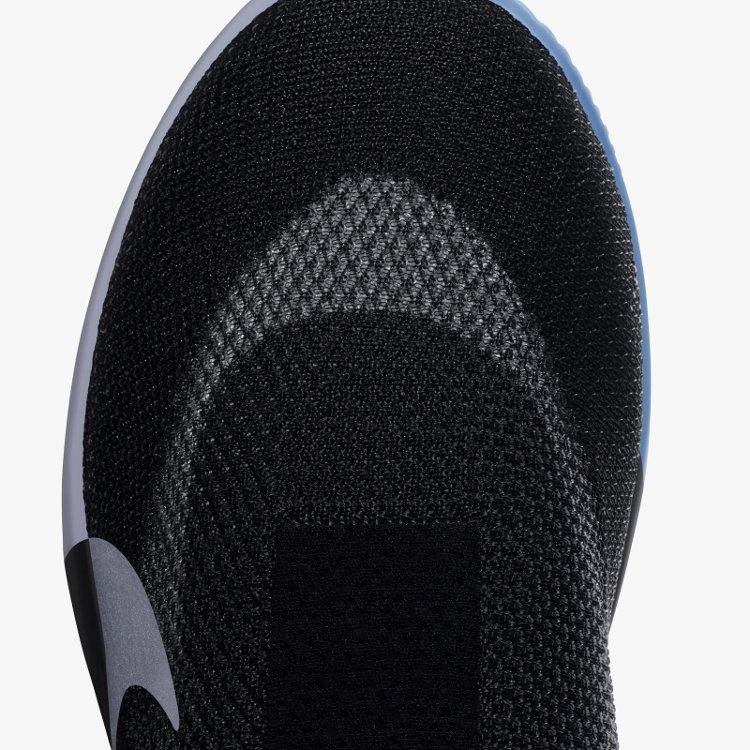 Nike Adapt ΒΒ Ελλάδα
