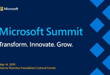 microsoft-summit-2019